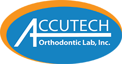 Accutech Orthodontic Lab, Inc Official Logo